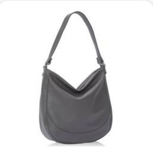 Thirty-One Midway Hobo